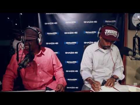 obie-trice-says-kendrick-lamar,-j.-cole-and-kanye-west-inspire-lyrically-on-sway-in-the-morning