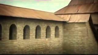 Документальные фильмы   Великая Северная война