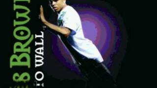 chris brown  - Wall To Wall (Remix) (Feat. J - Wall To Wall