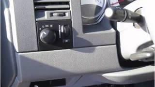 dodge_daytona_turbo_rear_1988 Dodge Cars