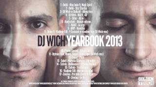 DJ Wich - Yearbook 2013 (FULL)
