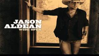 Jason Aldean - the truth (official music video)