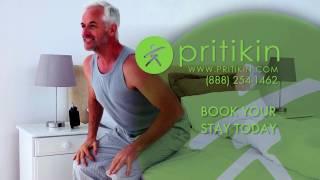Treating Sleep Apnea - Pritikin