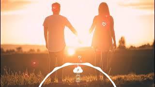 اجمل نغمة اجنبية 2021  - نغمات رمنسية حزينة 2021 Romantic Ringtone