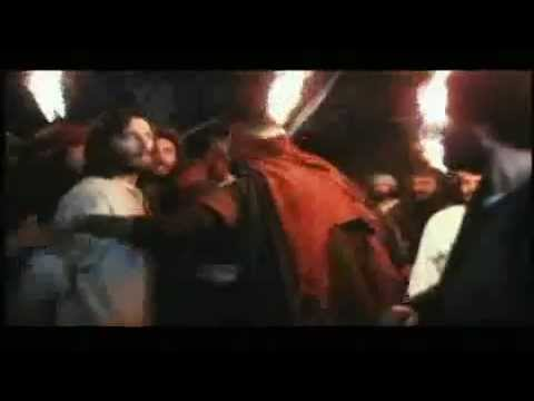 tamil christian song