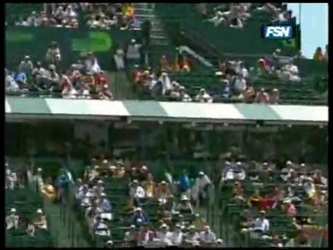 Nadal's stunning forehand lob vs. Tomas Berdych, Miami Masters 2008.mp4