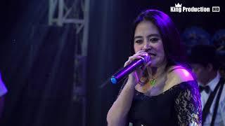 Aku Bukan Pelakor Desy Ayunda Bahari Ita DK Live Desa Kreyo Klangenan Cirebon
