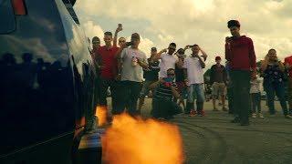 GTR ALMOST Melts My Camera! - JDM AF (Cinematic Car Edit)