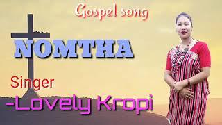 Gospel Songs Mp3