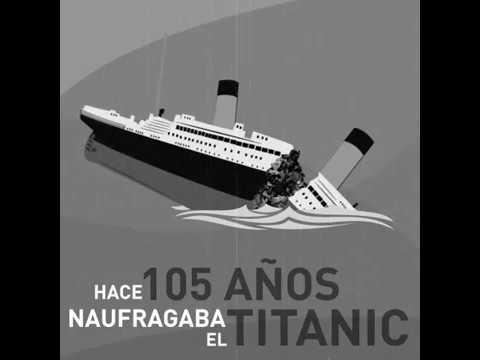 25 'Titanic' en el Mediterráneo durante el siglo XXI