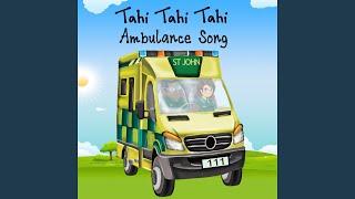 111 Ambulance Song (Te Reo Maori / English) (feat. Lucy Hiku)