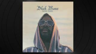 Never Gonna Give You Up by Isaac Hayes from Black Moses