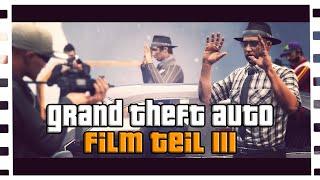 GTA 5 FILM PS4 [TEIL 3] Die Rache | WeissStudio