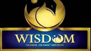 Nammude Makkal Nammudaythakaan 27/05/2014 Wisdom Majlis - Haris Bin Saleem