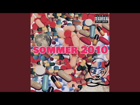 Sommer 2010