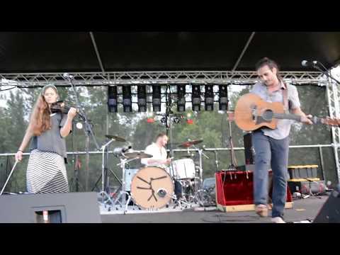 #923  Adam Ezra Group -