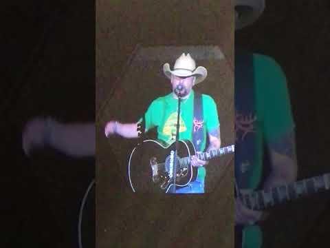 Jason Aldean Statement at Tulsa Concert