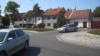 3 Video Vzorková prodejna Žaluzie Holešovská 747 Hulín