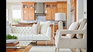 What Design Style Am I | Pulte Homes
