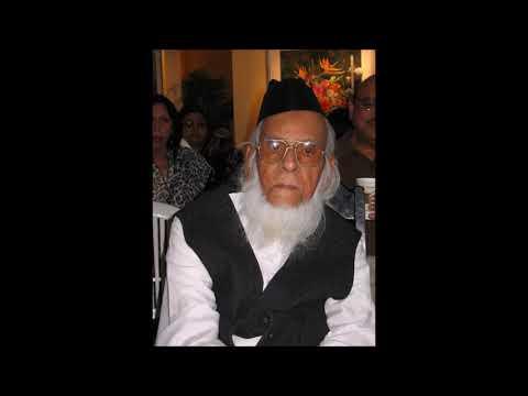 KALEEM AJIZ - Zahid Latif collection MAIN FAQEER E KHANA BADOSH HOON 001