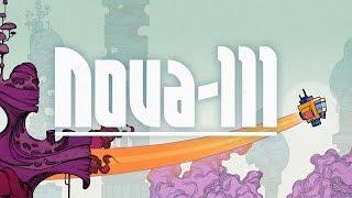 Nova-111 // Release Trailer