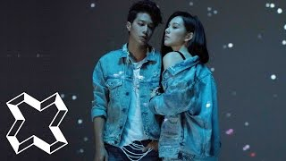 王詩安 Diana Wang - HOME Remix feat. 40 (official Music Video)