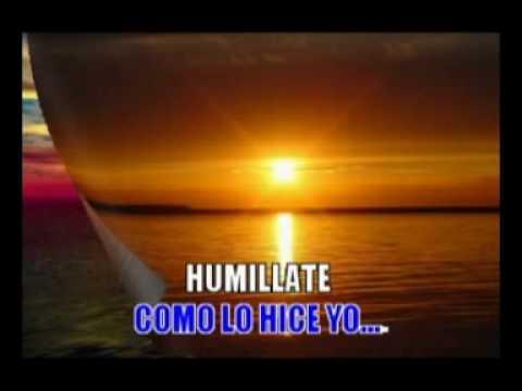 HUMILLATE - Hermanos Yaipen.mpg2.mpg