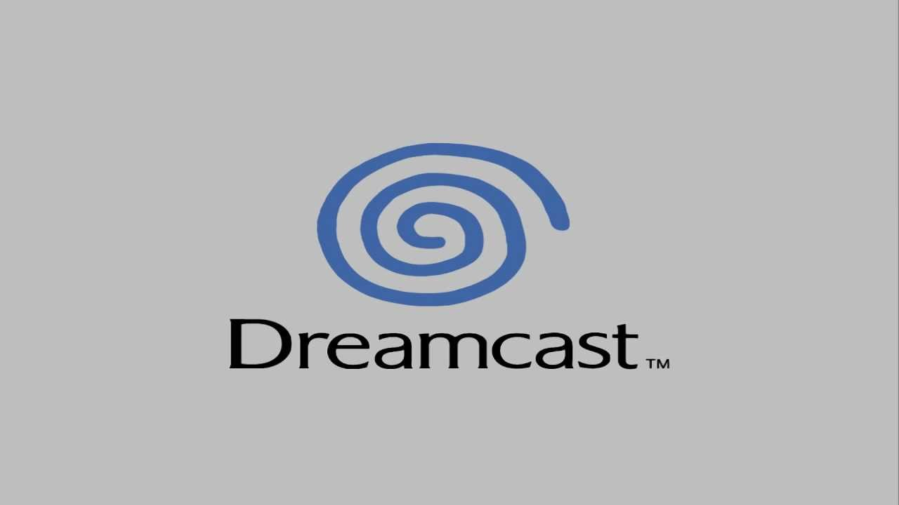 Dreamcast BIOS Hack | Behind Jacksoft Labs