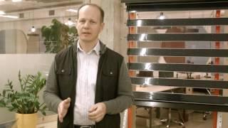 SolarGaps EvgenErik