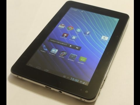 планшет login 2 мегафон фото