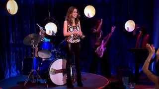 Play my song -Ally Dawson