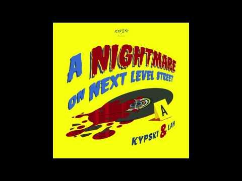 Kypski & Lah - The Clocktave