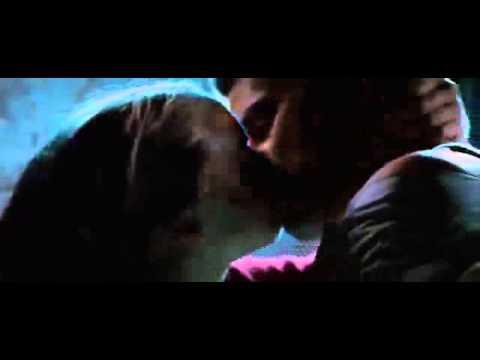 dear john love scene♥