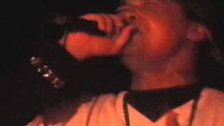 Bizzy Bone [9-20-2010]