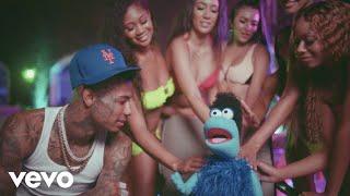 Blueface - TikTok (Official Music Video)