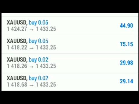 profit-500$+-dengan-modal-330$-√lot-mini✓trading-forex-√gold