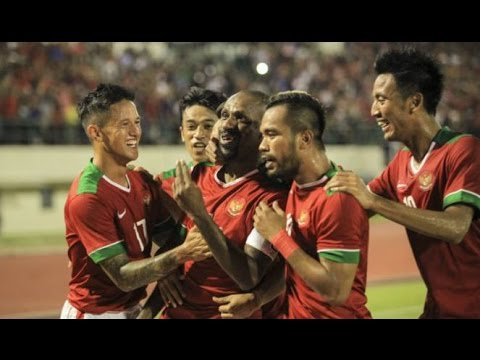 Video Study Kasus Gol Indonesia vs Malaysia