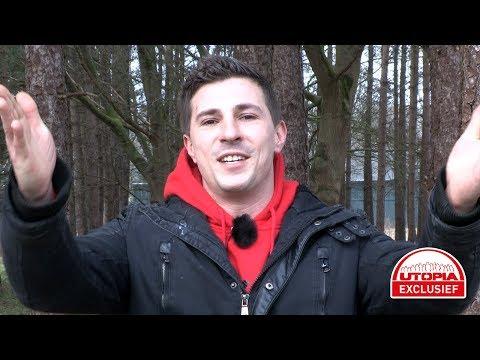 Dit was Johan! - UTOPIA (NL) 2018
