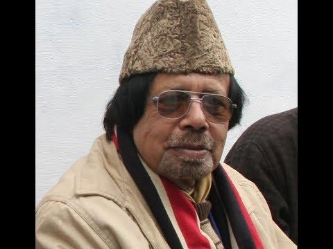 Sahibzada Mirza Anas Ahmad - MTA International Tribute