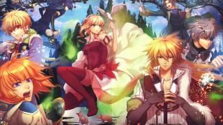 結城アイラ - Tales of Flame