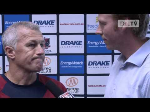 Brian Royal interview streaming vf