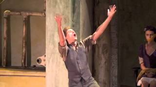 Run Freedom Run - Urinetown