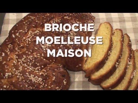 brioche-maison-moelleuse-tressÉe