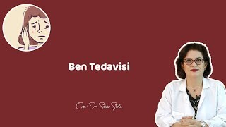 BEN TEDAVİSİ ( Benleri Aldırmak Zararlı Mı ? ) -  Op. Dr. Seher Şirin