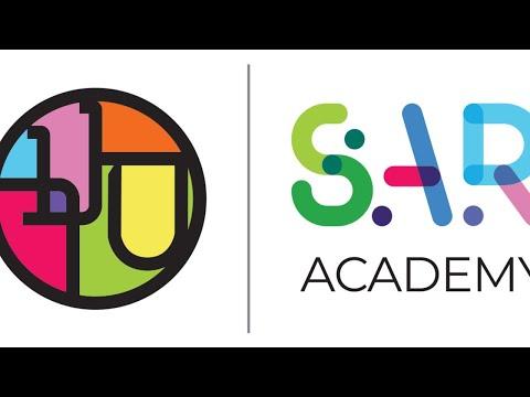 SAR Academy Graduation 2020