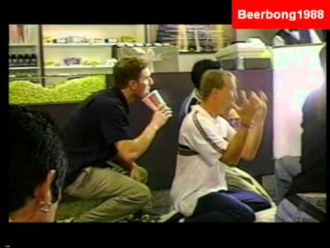 Blink-182 - Making of