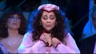 Carmen Monarcha - O Mio Babbino Caro (Giacomo Puccini)