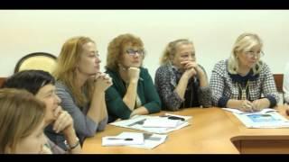 Маленкова Людмила Ивановна - «Педагогические основы и методика организации воспитательного процесса