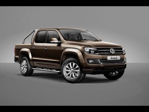 Volkswagen set to Launch new Vehicles in Pakistan