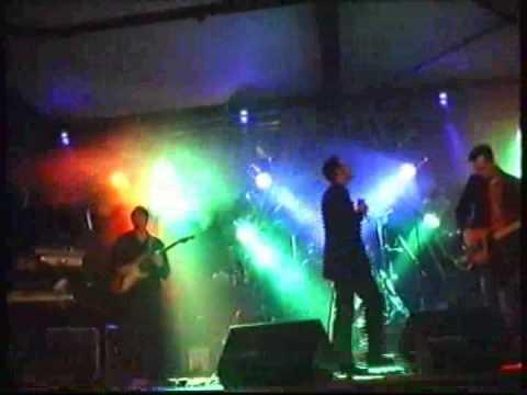 CHORD OF SOULS live 2001 -